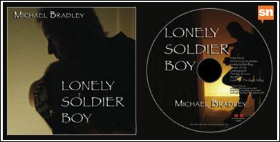 Lonely-Solder-Boy