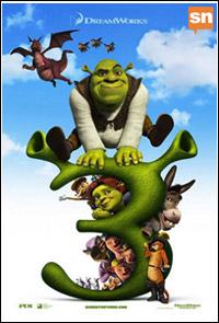 Shrek-The-Third