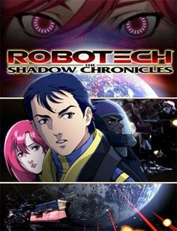 robotechsc.jpg