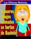 LUN-Bachelet